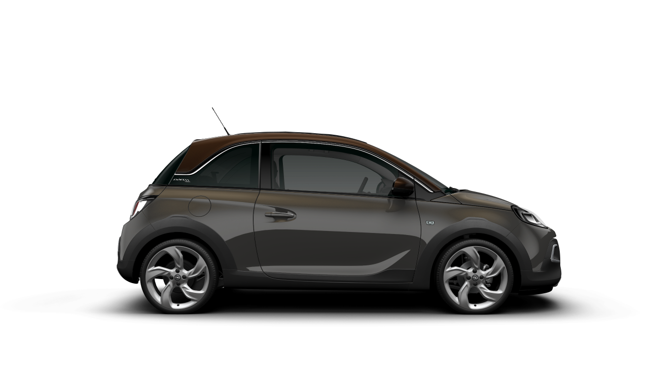 Opel Infos De
